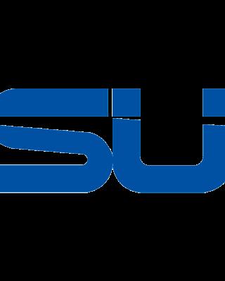 Asus L4000