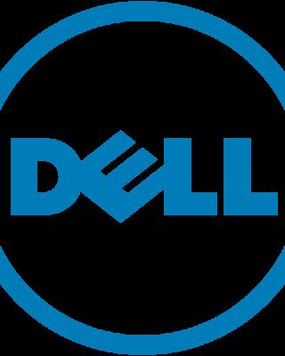 Dell C610