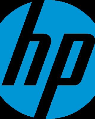 HP Compaq 610