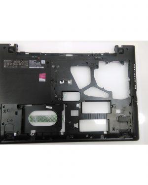 Cover inferior Lenovo G50-80