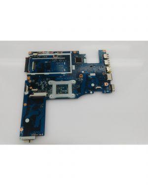 Placa Base Lenovo G50-80