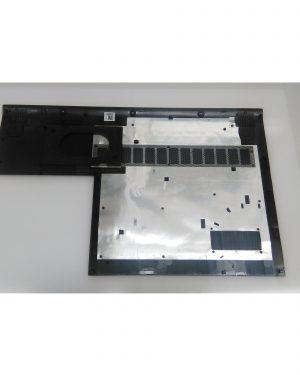 Tapa para cover inferior Lenovo G50-80