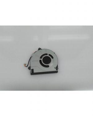 Ventilador Lenovo G50-80