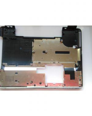 Cover inferior PCG-7121M