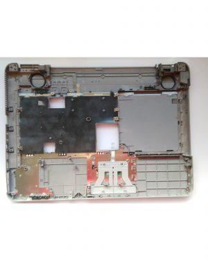 Cover superior PCG-7121M