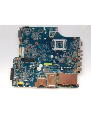 Placa Base Sony PCG 7121M