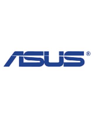 Asus 7535