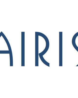 Airis N1100