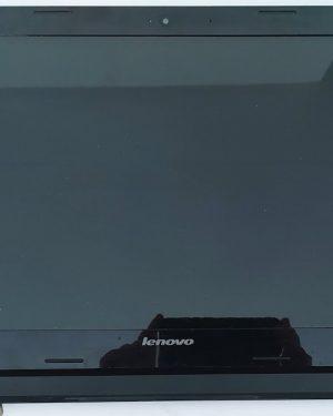 Despiece Lenovo G50