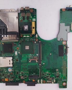 Despiece Toshiba A100